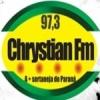 Rádio Chrystian 97.3 FM