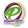 Rádio Poderosa FM