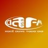 Rádio Cia FM 95.9 FM