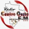 Rádio centro oeste fm