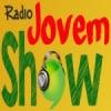 Rádio Jovem Show