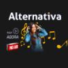 Rádio Alternativa FM Batatais