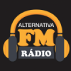 Rádio Alternativa FM Batatais