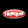 Rádio Hidequel FM