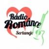 Rádio Romance Sertanejo