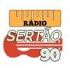 Rádio Sertão 90