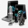 Web Rádio Mix