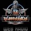 Rádio Ressonância