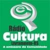 Rádio Cultura 1380 AM