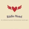 Web Rádio  Motel