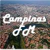 Rádio Campinas FM