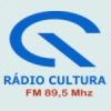 Rádio Cultura 89.5 FM
