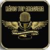 Rádio Top Araguaia