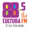Rádio Cultura 88.5 FM