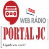 Web Rádio Portal Do JC