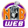 Rádio Nova Barreiros Web