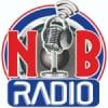 Rádio Nova Barreiros
