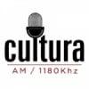 Rádio Cultura 1180 AM