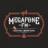 Rádio Megafone FM