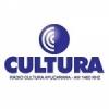 Rádio Cultura 1460 AM