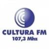 Rádio Cultura 107.3 FM