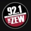 WZEW 92.1 FM