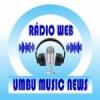 Rádio Umbu Music News