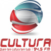Rádio Cultura 94.5 FM