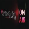 Web Rádio Vitória