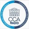 Rádio CCA Rádio