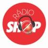 Rádio Shop