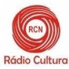 Rádio Cultura 690 AM