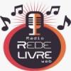 Rádio Rede Livre Igrejinha