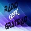 Rádio Gratidão
