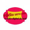 Rádio Serra Online
