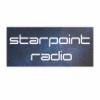 Radio Starpoint Radio