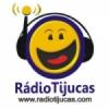Rádio Tijucas