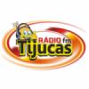 Rádio Tijucas FM