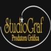 Rádio Studio Graf
