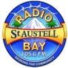 Radio St Austell Bay 105.6 FM