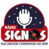 Radio Signos Dance Music