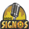 Rádio Signos Povão