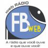 Rádio Fb Web