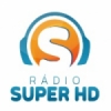 Rádio Super HD