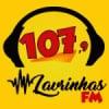 Rádio Lavrinha 107.9 FM