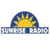 Radio Sunrise Radio 1458 AM