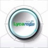 Lyca Radio 1458 AM