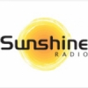 Radio Sunshine 106.2 - 107 FM