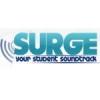Radio Surge 1287 AM