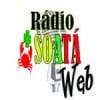 Rádio Soatá Web